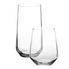 Authentic Glassware Handmade from Turkey