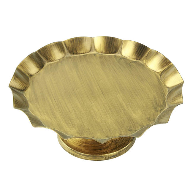 High Quality Hot Selling Metal Wedding Cake Stand at Attractive Price