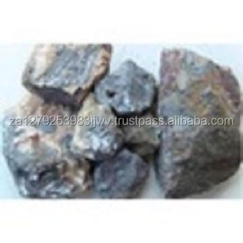 Zinc Ore ,ZINC ORE WITH HIGH ZINC PURITY