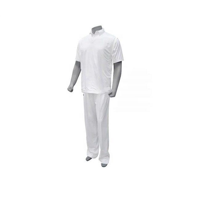 Super Sports Team Club Cricket Shirts