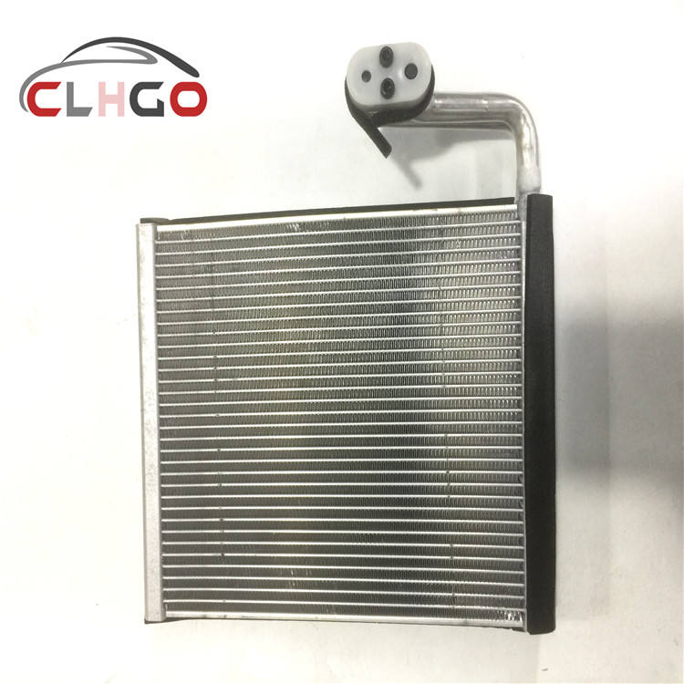 A//C Evaporator Core fits 2007-2009 Jeep Compass,Patriot  GLOBAL PARTS