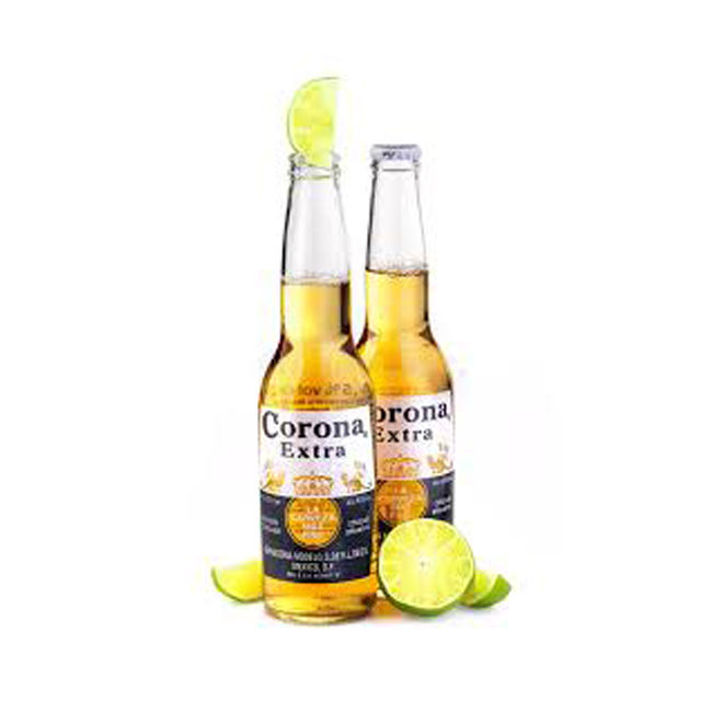4.5% Alcohol Corona Beer Wholesale
