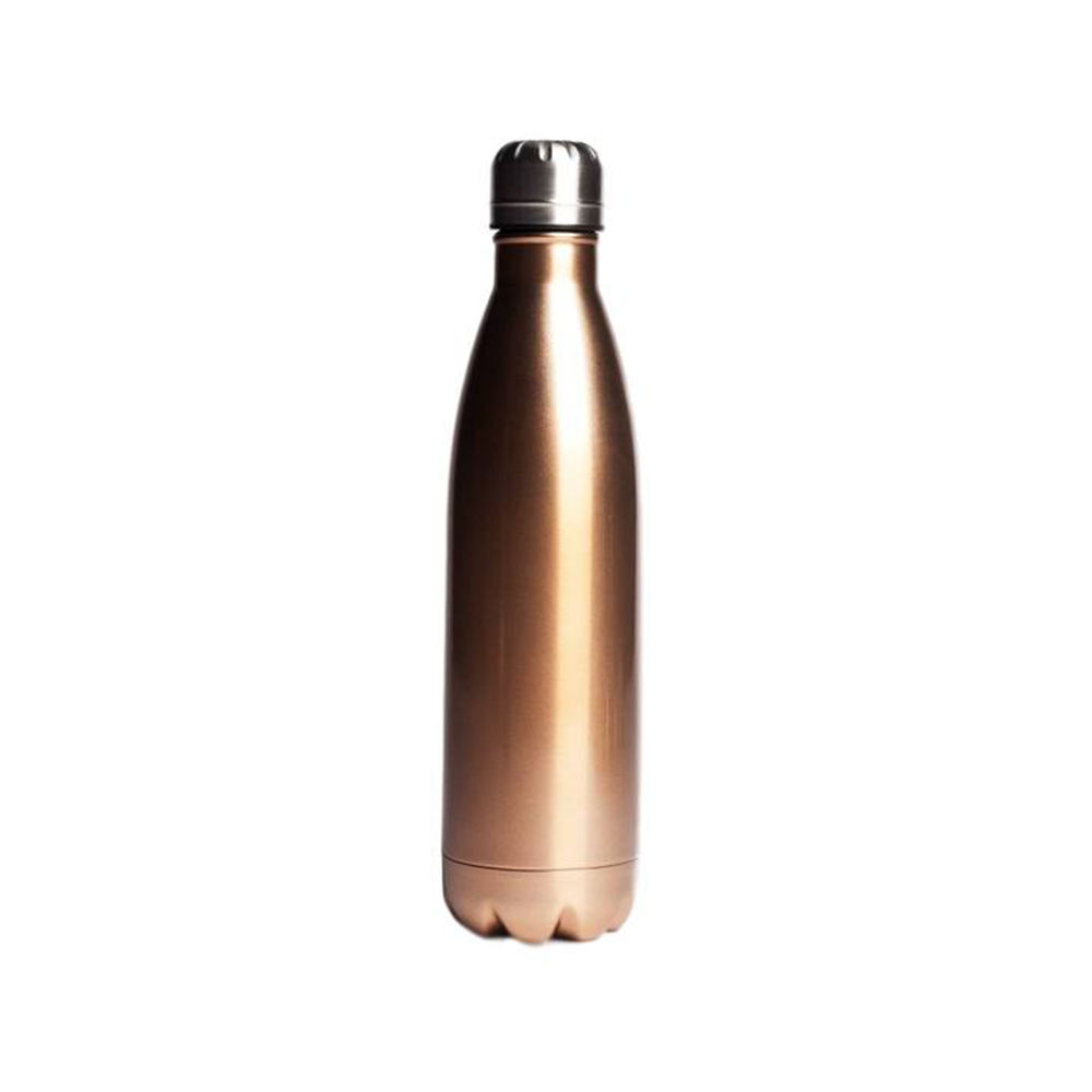 Best Quality Copper Bottle Manufacturer in India