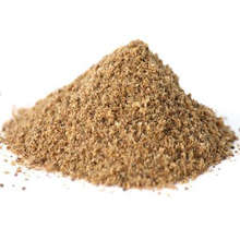 Wheat Bran 100% Quality Animal Feed