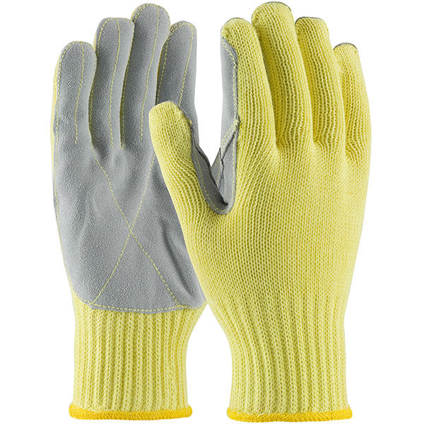 Tig welding glove very best quality