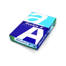 A4 papers cheap price for sale in german cheapest price and good quality