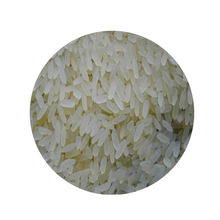 Premium Quality Best Price Long Grain Rice Supplier in India