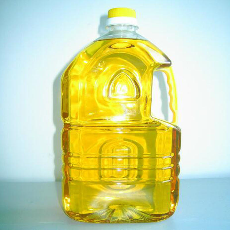 Refined Sunflower Oil / Sunflower Oil / sunflower cooking oil for sale - Good prices