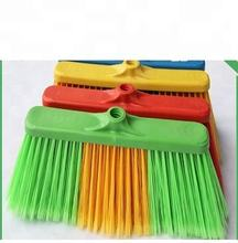 Hand style PP material cleaning brush broom,Brooms Brushes & Dusters