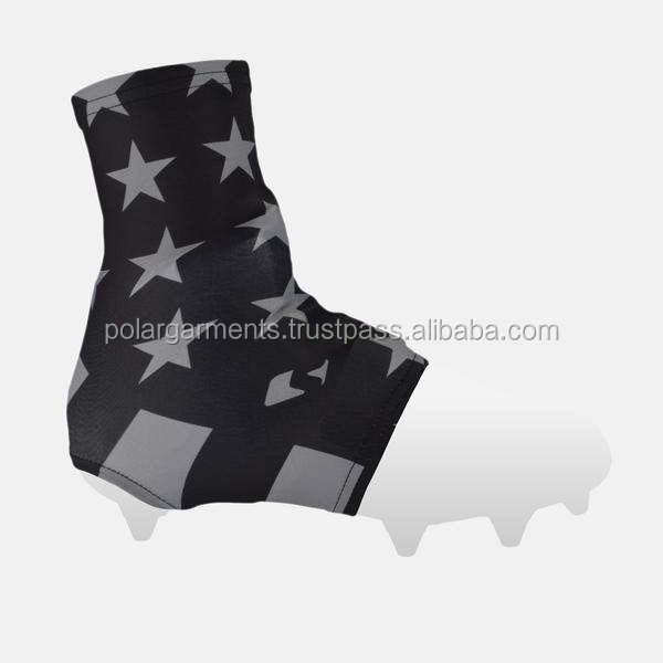 Tactical Spats / Cleat Covers | SLEEFS