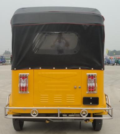 China Auto Rickshaw China Auto Rickshaw Manufacturers And