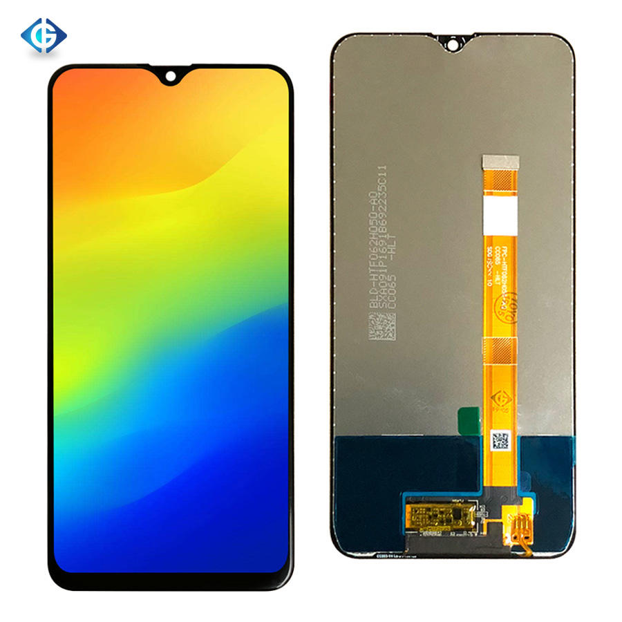 for Oppo Cell Phone Lcd for Oppo A7 Screen for Oppo AX7 A7X Lcd Display Assembly