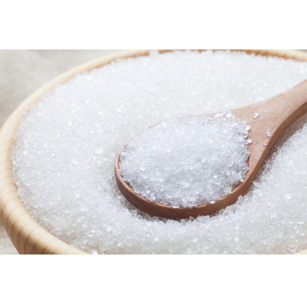 Refined White Sugar (Thailand Origin)