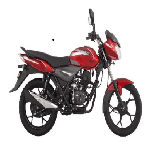 125 cc Motorcycles SupplierからIndia