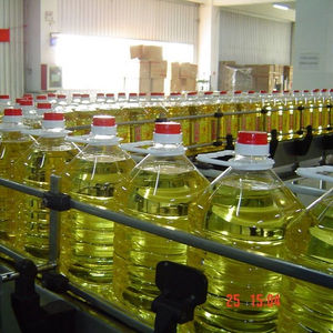Refined Sunflower Oil from Thailand 40% discount for bulk Buyers Natural unrefined sunflower oil Cold press for cooking sunflow