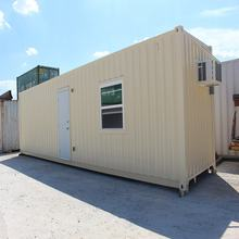 6m & 12m Office containers , Converted Containers ,Park homes for sale