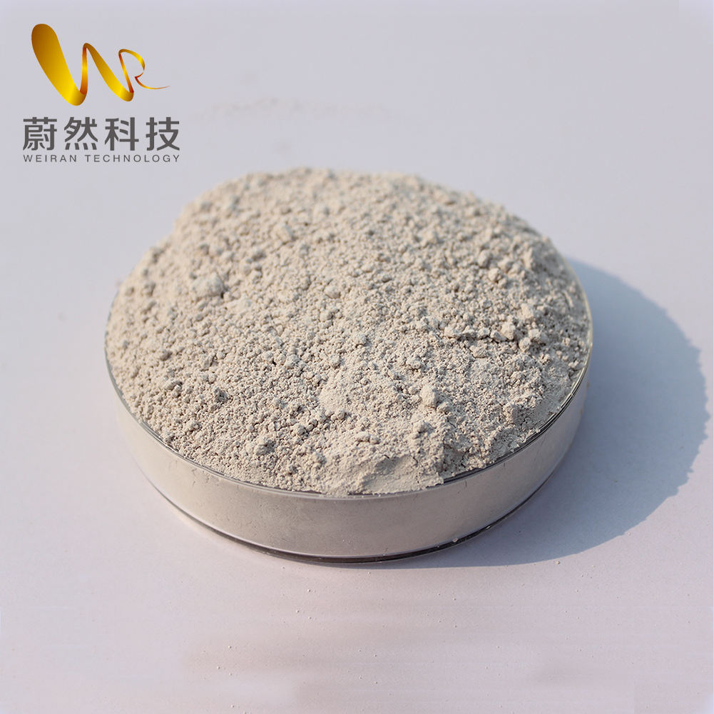 API 4.2 drilling mud lower price barite for sale