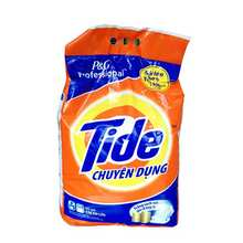 Tide Detergent Powder, Tide Professional Detergent Powder