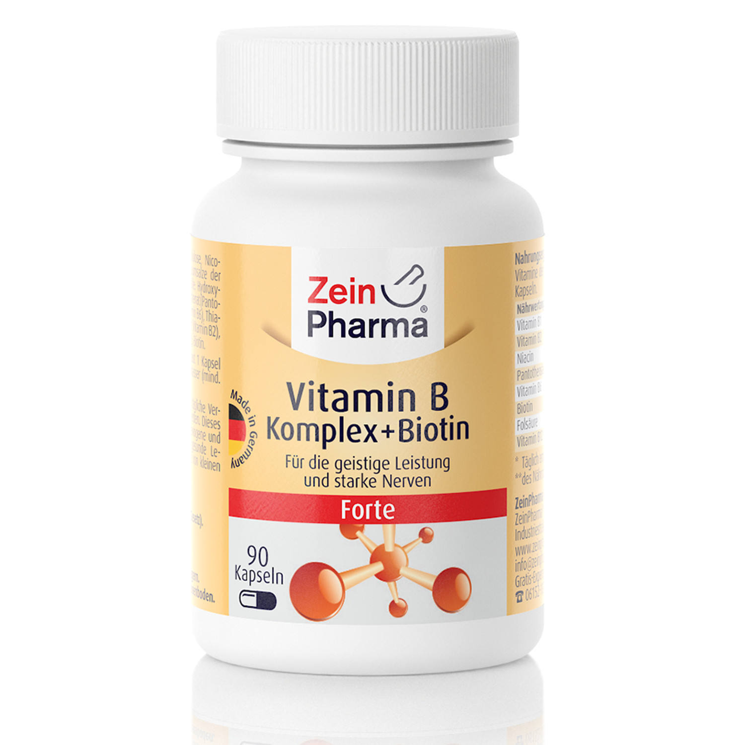 Vitamin B17 Komplex Reduce Weight Vitamin B Soft Capsule Healthy supplement