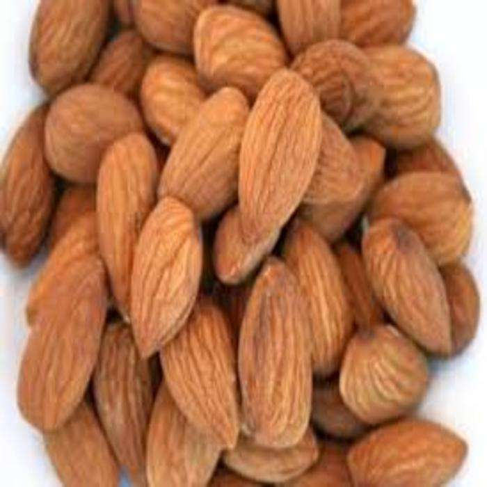 100% Super quality California roasted/raw/processed Almond Nuts at cheap prices