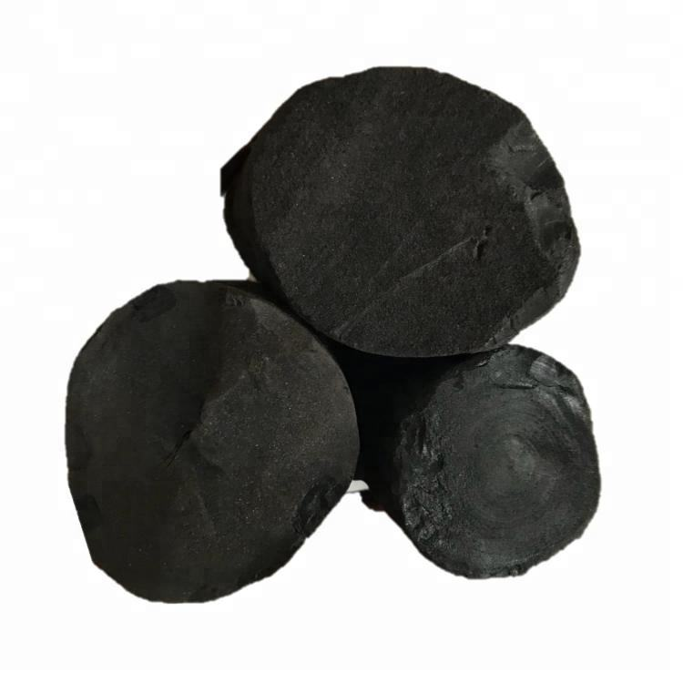 FREE CHEMICAL 100% NATURAL BLACK WOOD CHARCOAL / GRILL CHARCOAL FOR BBQ