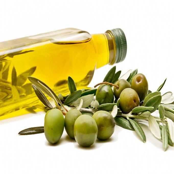 Olive Pomace Oil,Extra Virgin Olive Oil Direct Supplier from Europe,refined olive pomace oil
