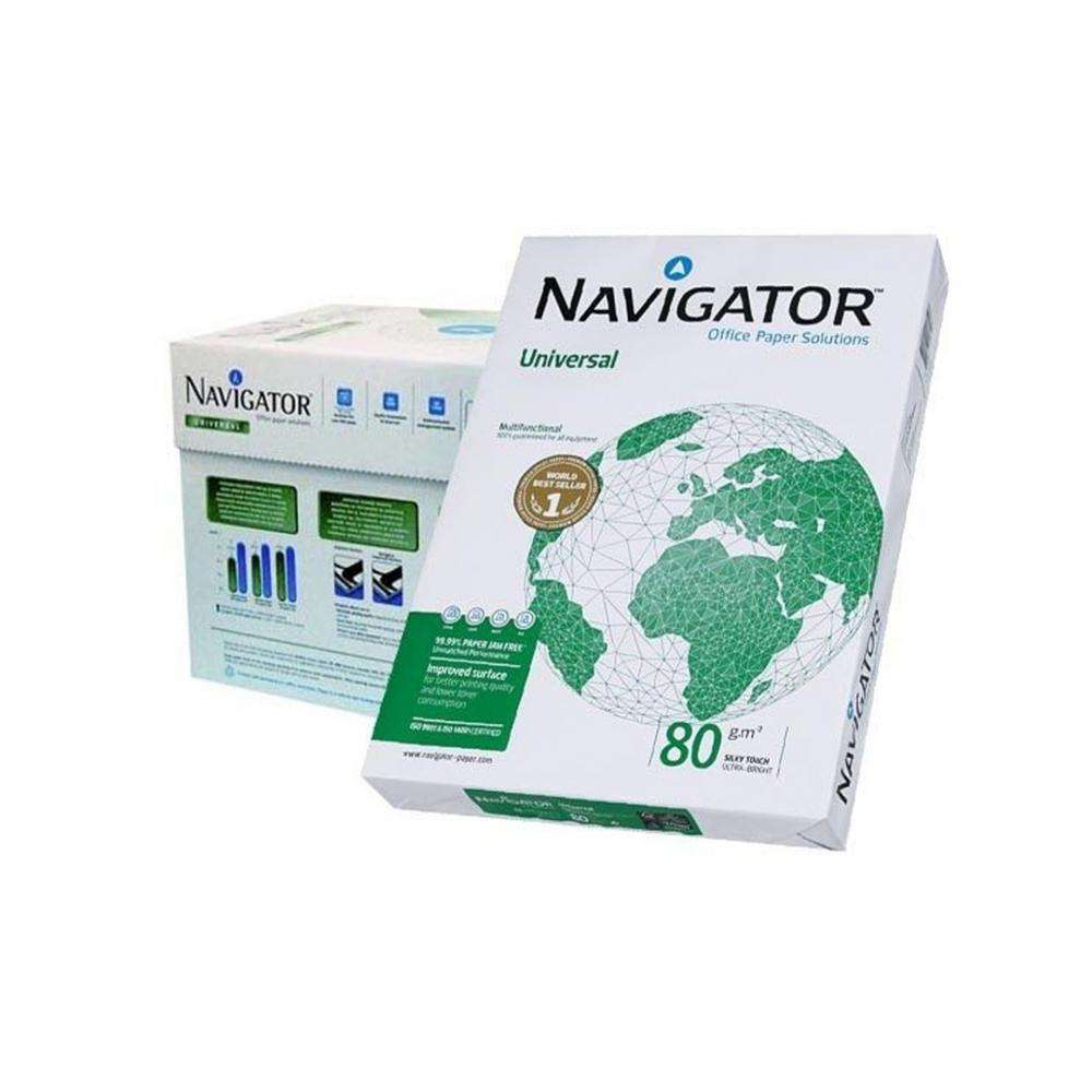 Double A/ Gold /Navigator / / Paper One / A4 Copy Paper 80gsm/75gsm /70gsm