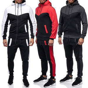 Running jogging Track Suit, compression wear, sportswear warm up suits active wear tracksuits