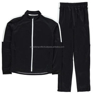 Top Kwaliteit Slim Fit Training En Jogging Wear/Nike Adidas Standaard Mannen Vrouwen Joggen En Training Wear