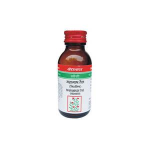 tetracycline for acne price