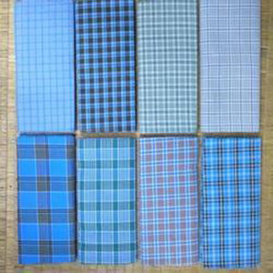100% cotton made lungi