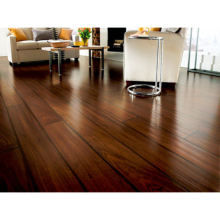 Top Quality Wood Laminate Flooring from Turkey with best price