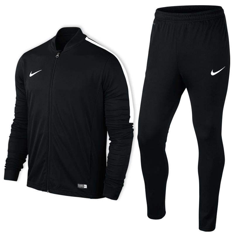 Nike <span class=keywords><strong>Trainingspak</strong></span> Jogging Top Bottom Hoodie Broek Zweet Pak Sets <span class=keywords><strong>Trainingspak</strong></span>