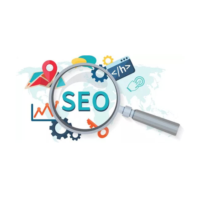 Get Top Rank in Google Search with Best SEO Services at Reliable Cost