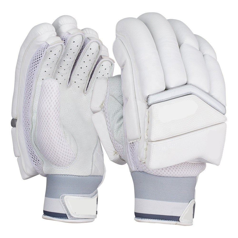 50 Overs Best Cricket Batting Gloves