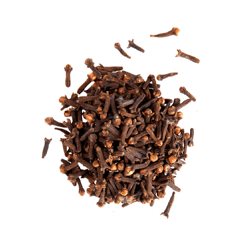 Top Grade Dried spice Cloves for sale