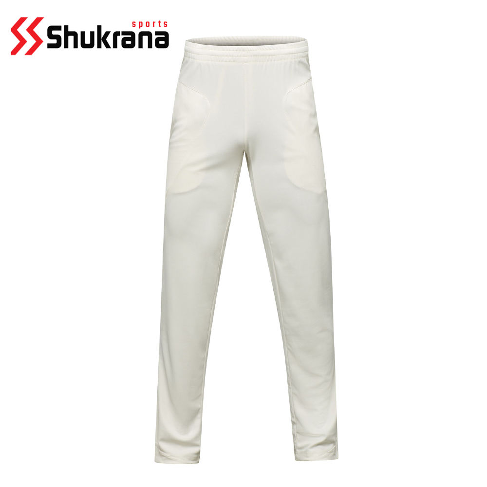Hot Sale Best Quality Cricket pant