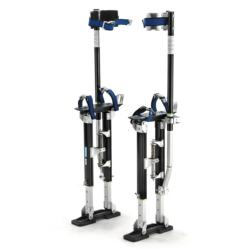 Professional Aluminum stilts
