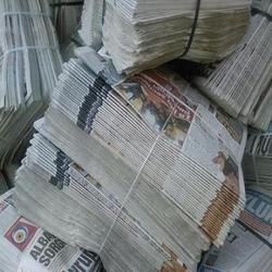 Over Issued Newspaper/News Paper Scraps/ONP/Paper Scraps! for export