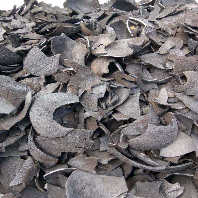 COCONUT CHARCOAL , INDONESIAN COCONUT SHELL CHARCOAL , HIGH QUALITY COCONUT SHELL CHARCOAL