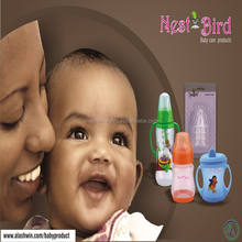 Baby care Products for infants