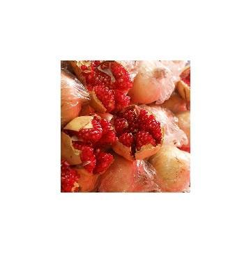 Pomegranate Seed Anardana Dried Pomegranate seed