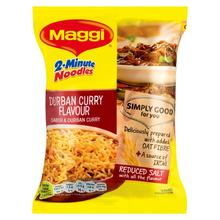 Instant Noodles available at confortable prices