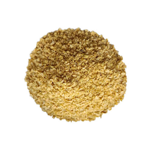 Best Grade Soya-bean Cake/Soybean Meal Animal Feed/ Soybean Cake