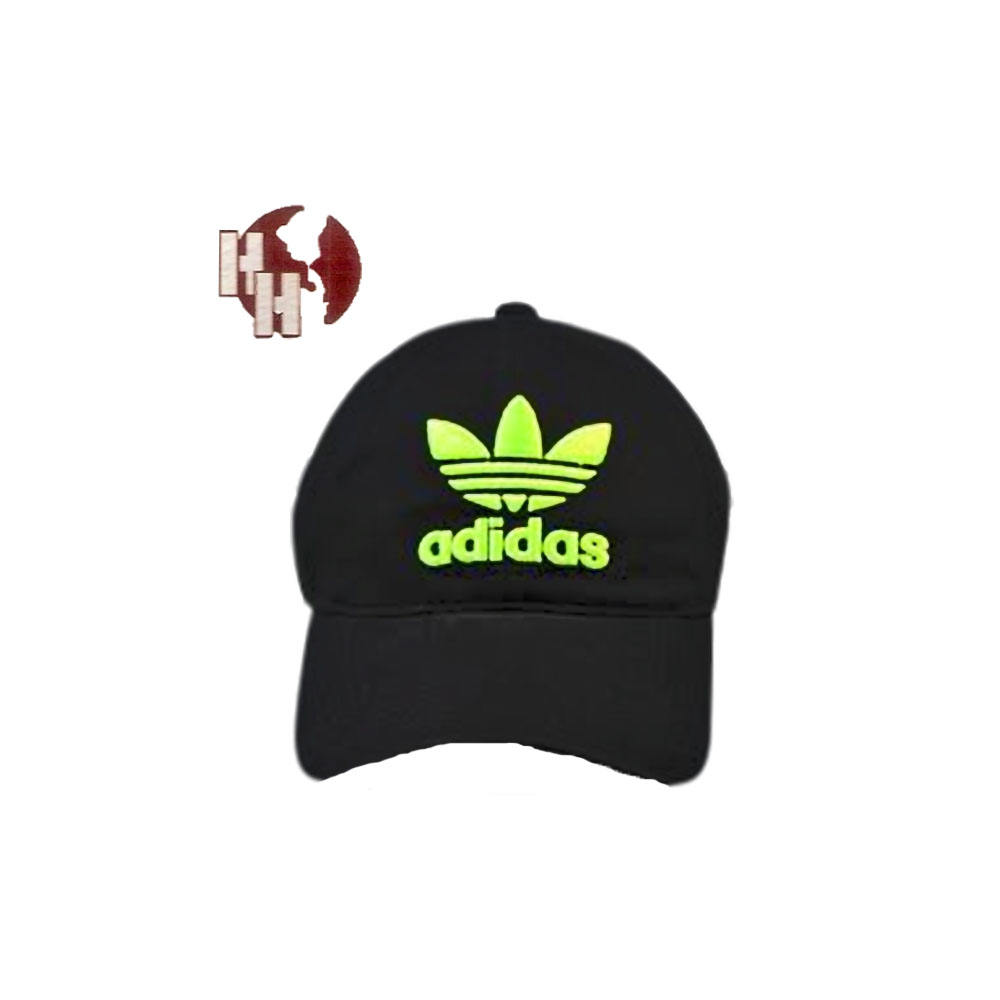 Baseball Cap made in Viet Nam