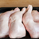 Approved Brazil Halal Frozen Chicken Quarter Legs / Whole / Breast / Drum Stick, Halal Frozen Whole Chicken Export to China