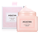 [AGATHA] BLANC ROSE CREAM - Korean cosmetics