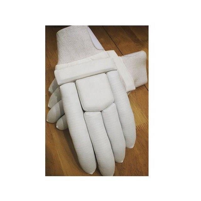New Style Adults/Unisex Batting Cricket Gloves