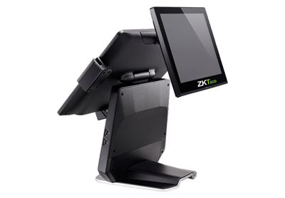 ZK POS MACHINE