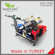 Thermal Fogging and ULV Cold Fogging Machine (2in1)